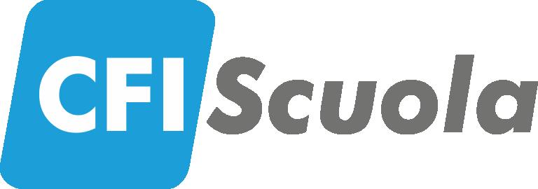 CFI_scuola_logo