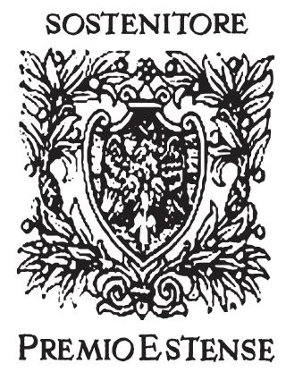 Sostenitore_logo