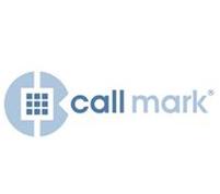 callmark_2
