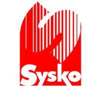 logo_sysko