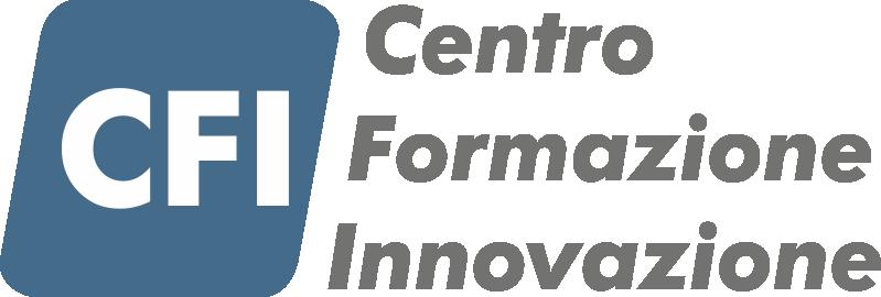 CFI Ferrara